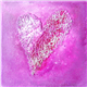 Silver Heart 1   - Click to see more