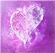 Silver Heart 3  - Click to see more
