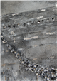 Argentum Marble    - Click to see more