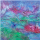 After Monet - Click to see more