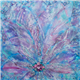 Water Lily  £800 - Click to see more