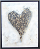 Burnished Heart 1  £295 - Click to see more