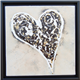 Burnished Heart 2   - Click to see more