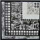 Monochrome Mosaic   - Click to see more