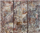 Sylvan Triptych   - Click to see more