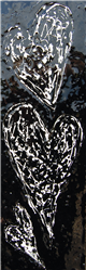 Monochrome Love 7  £145 - Click to see more