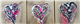 Love Heart Trio    - Click to see more