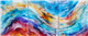 Tropical Wave (Glossy)   - Click to see more