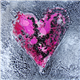 Brokenhearted   - Click to see more