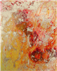 Wild Fire  £250 - Click to see more