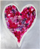 Heart #5 £300 - Click to see more